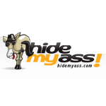 Hidemyass best vpn software