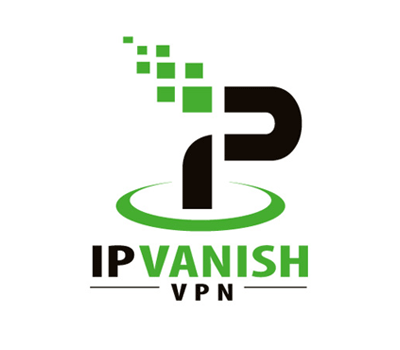 IPVanish vs. Expressvpn