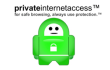 best no logs vpn private internet access