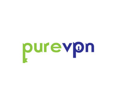 PureVPN Review VPN top ten