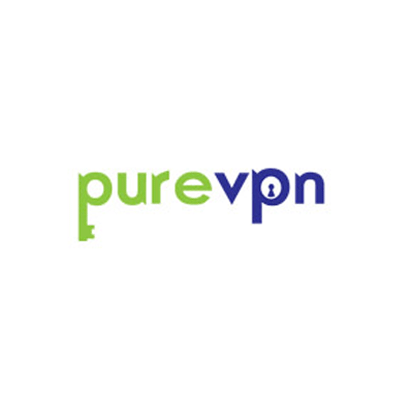 PureVPN with free smart DNS service
