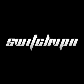 SwitchVPN Review Featured logo