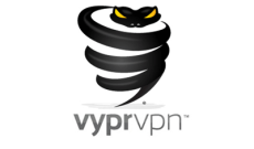 vyper vpn review featured logo