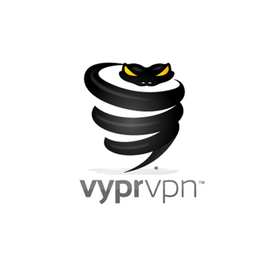 Try VyprVPN risk-free for 3 days