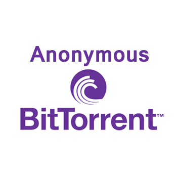 Torrent Anonymously with a VPN
