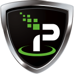 IPVanish VPN app for android