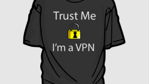 can-you-trust-your-VPN